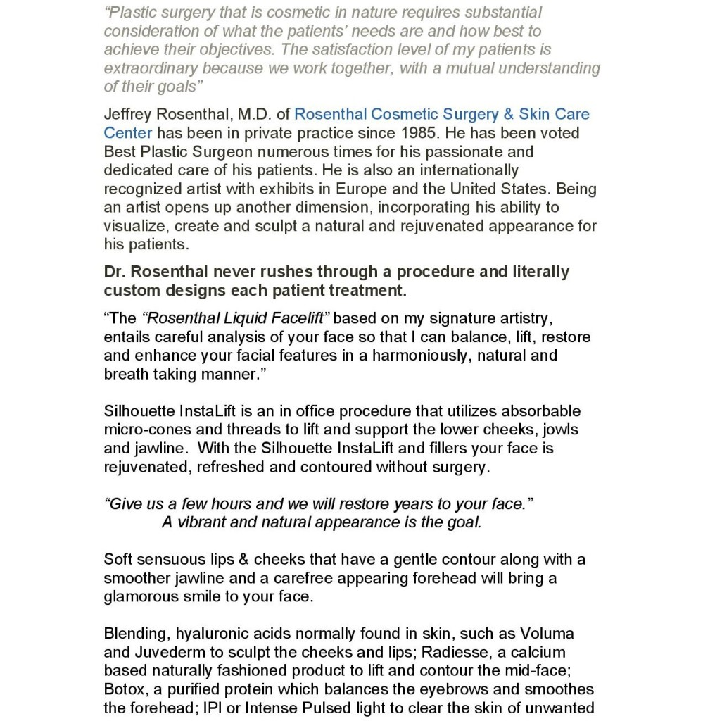 ad april 2017 liquid facelift (1) revgv (1) (1)-page-002