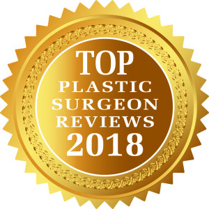 Top-Plastic-Surgeon-SEAL-2018